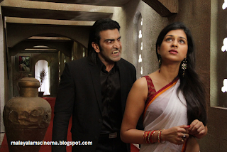 "malayalam movie ""Dracula 2012"" stills"