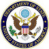US citizens leaving in Nigeria has been warned by the US embassy  over pending disaster of Boko Haram