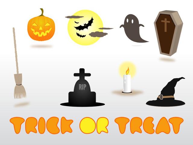 download besplatne slike za mobitele Noć vještica Halloween
