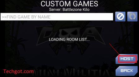 mini-militia-mod-apk-by-techgot