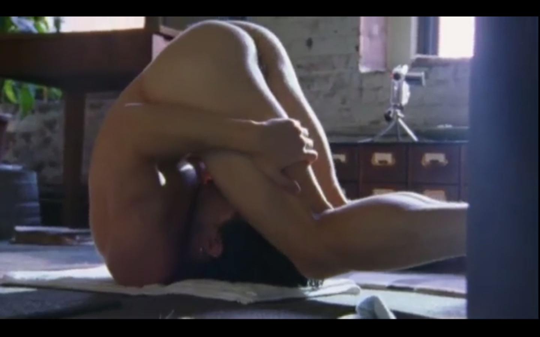 eviltwin s male film tv screencaps shortbus paul