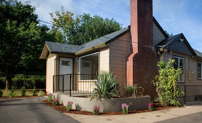1315 NE 160th Ave, Portland - home for sale