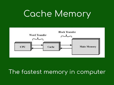 How to Clear RAM Memory Cache and Buffer