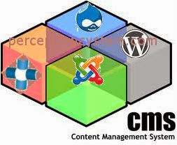 Opensource CMS