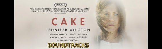 cake soundtracks-kek muzikleri