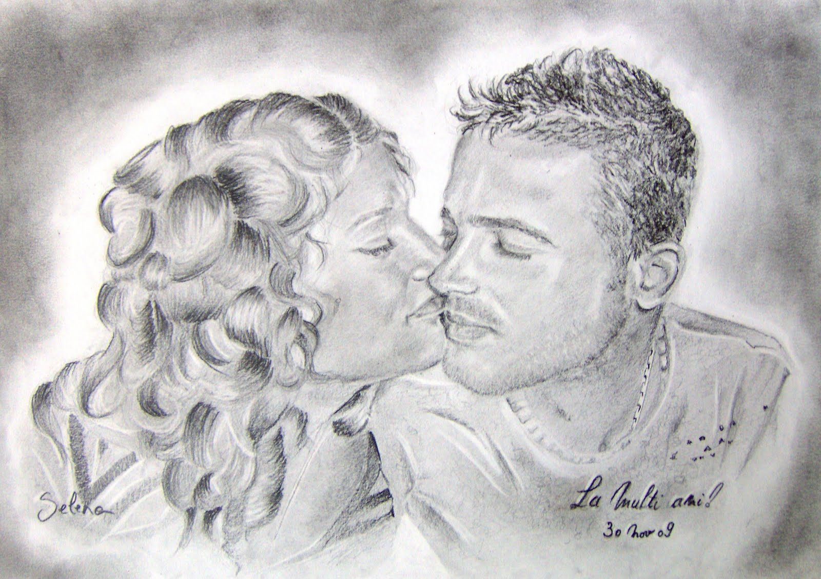 sketch diagram online inside volcano vent ilustratii design web portrete mai 2011