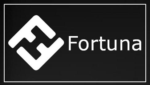 Comprar y Guardar en Monedero la Criptomoneda Fortuna (FOTA) Guía Español Paso a Paso