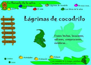 http://ntic.educacion.es/w3//eos/MaterialesEducativos/mem2002/selva_lengua/coco.htm