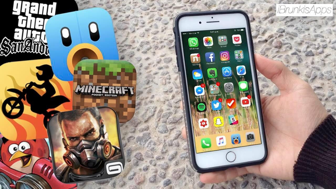 Aplicaciones Para Instalar Juegos Gratis Www Imagenesmy Com