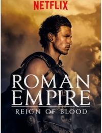 Roman Empire: Reign of Blood | Bmovies