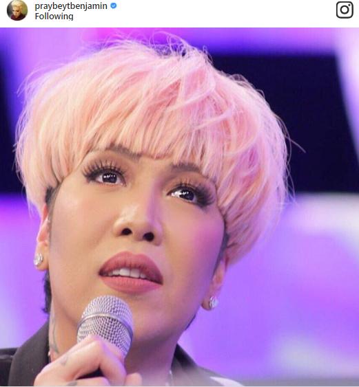 Sorry Fans! This K-Pop Idol Invites A Kapamilya Star For Coffee