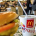 Historic French town fights back against 'aggressive' McDonald's advertising