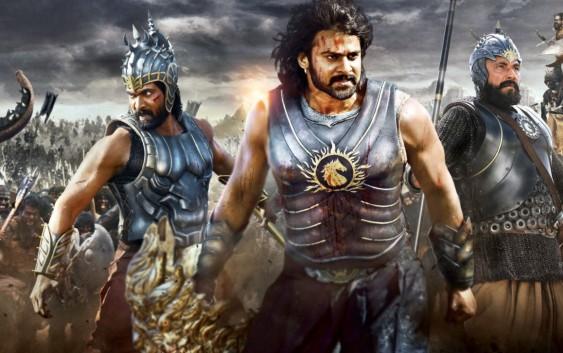 Bahubali 2 Movie Release Date