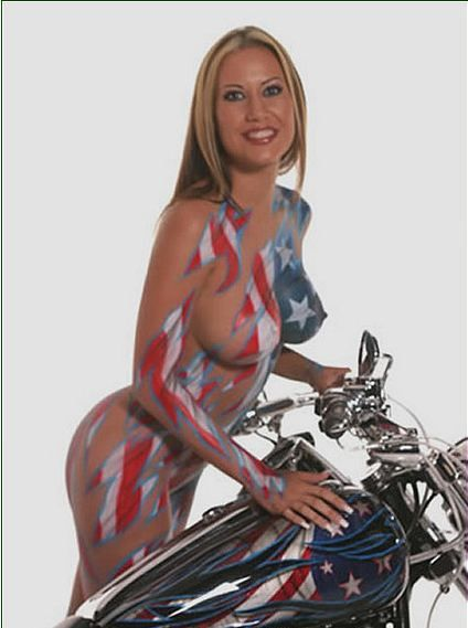 Mulheres com corpo pintado de moto, gostosa com corpo pintado na moto, babes on bike with body paint, Women on bike with body paint, sexy on bike, sexy on motorcycle, babes on bike, ragazza in moto, donna calda in moto,femme chaude sur la moto,mujer caliente en motocicleta, chica en moto,gatto, donna, sensuale, moto, caldo Katze, Frau, sinnlich, heiße Frau auf dem Motorrad,Женщина, сексуальная, мотоциклы, сексуальные, бикини
