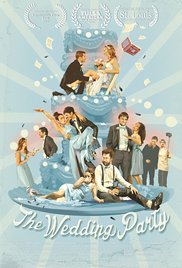 Watch The Wedding Party Online Free 2016 Putlocker