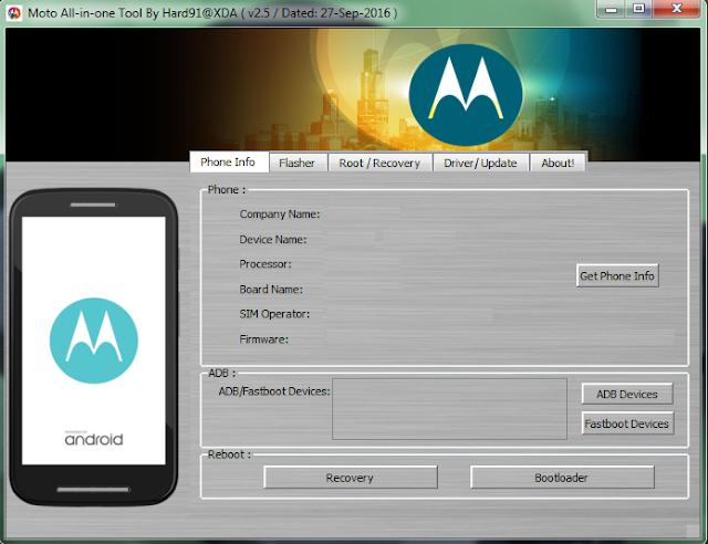 Motorola Tool 2018 JMK TECH 2018 By Raza Technical Solution