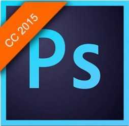 Free Download Software Adobe Photoshop CC 2015 16.1.2. Latest Full Version For Windows 10/8/7/XP Exe Crack Keygen Patch