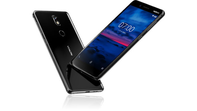 hmd-global-may-to-launch-nokia-7-in-others-markets-early