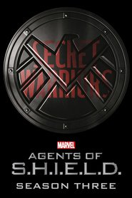 Agents of S.H.I.E.L.D Temporada 3 Online