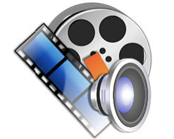 SMPlayer 16.8.0