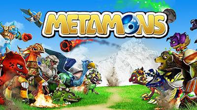 Metamons