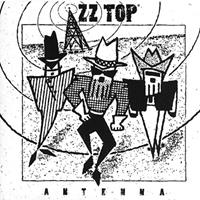 [1994] - Antenna