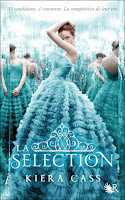 http://perfect-readings.blogspot.fr/2014/05/kiera-cass-la-selection-1.html