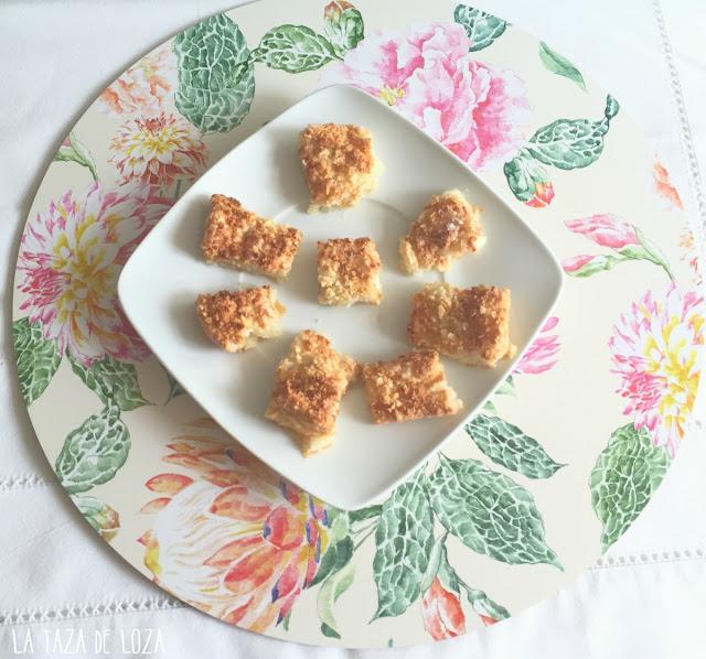 dulce-de-almendras-siciliano