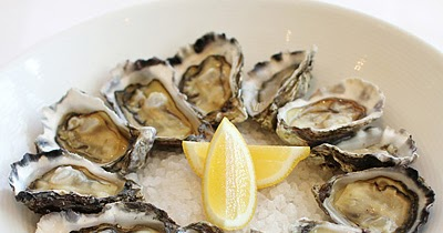 Simon Food Favourites Coast Restaurant Modern Australian
