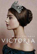 Assistir Victoria 1 Temporada Dublado e Legendado