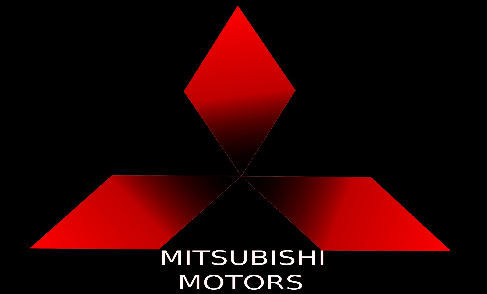 Latest Auto Logo