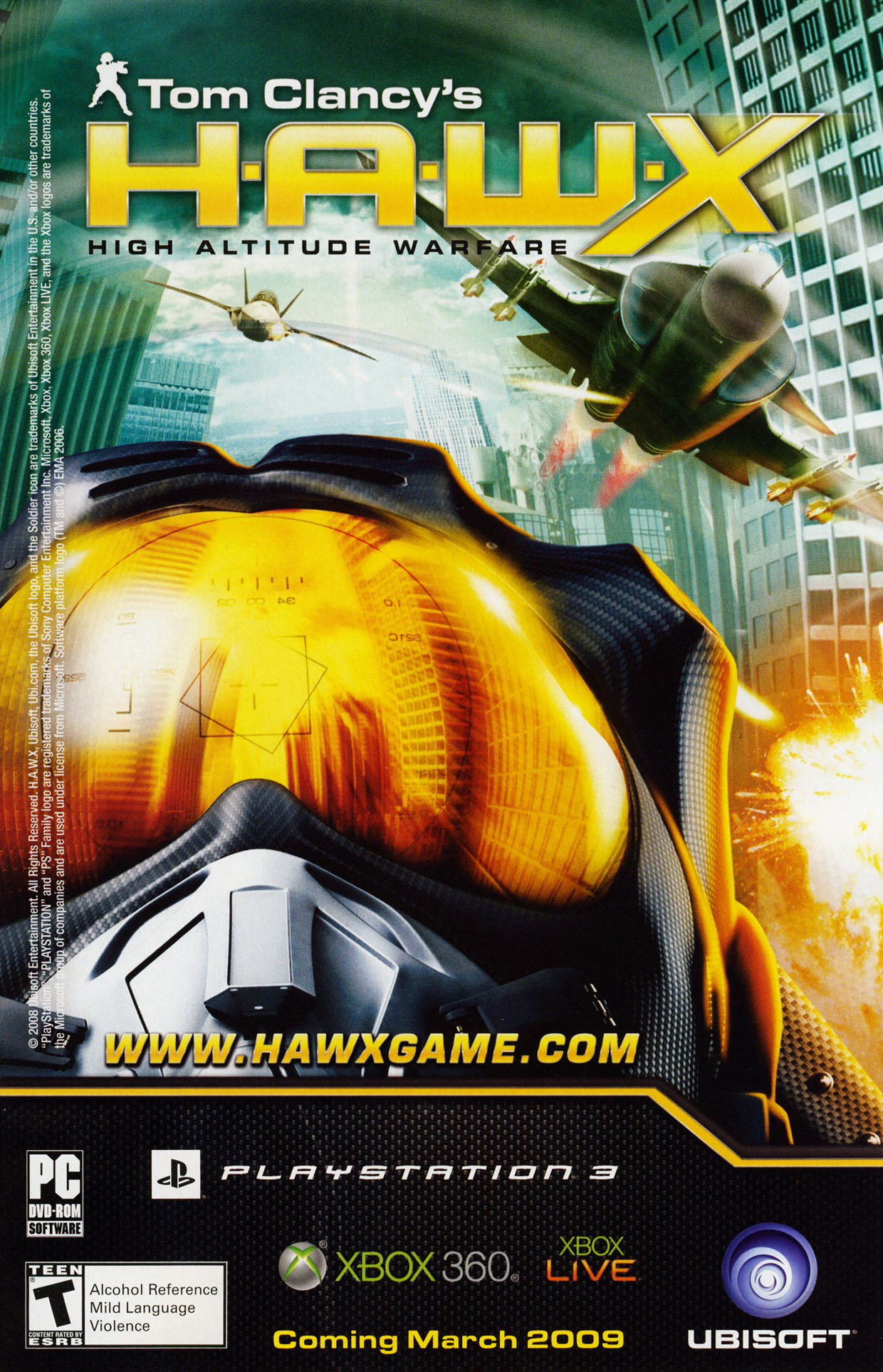Read online Trinity (2008) comic -  Issue #39 - 27