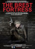 Nonton Film The Brest Fortress (2010)