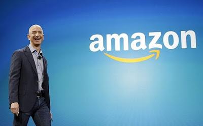 Amazon Türkiye mağazasının açılışı ertelendi