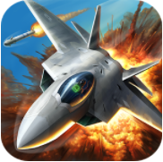 Ace Force: Joint Combat v1.0.0 Mod Android Full APK Download
