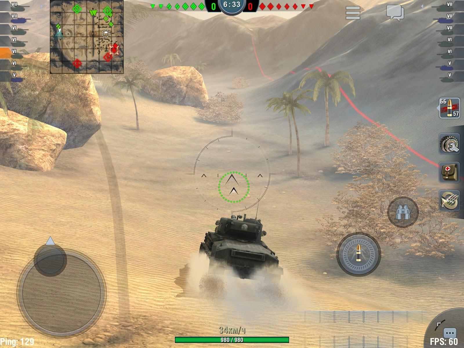 Wot blitz mods | World of Tanks Blitz v4 3 0 Apk+MOD