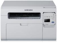 Samsung SCX-3400 Series Driver & Software Download