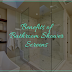 Benefits of Bathroom Shower Screens