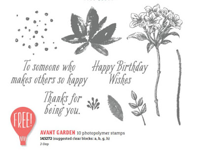 Avant Garden - Sale-A-Bration - Simply Stamping with Narelle - shop here - https://www3.stampinup.com/ecweb/default.aspx?dbwsdemoid=4008228