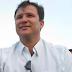 Juiz determina afastamento de prefeito e secretário da Educação e Fazenda de Martinópole