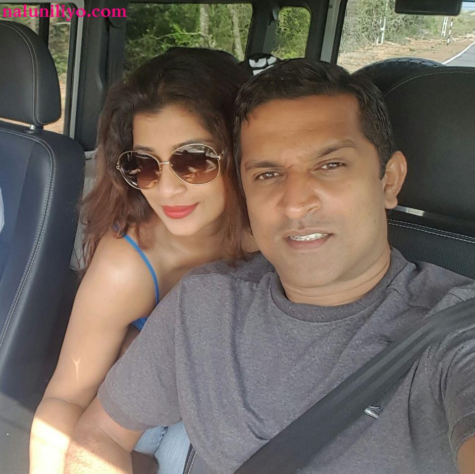 Nadeesha Hemamali gossip boyfriends