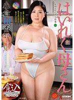 (Re-upload) SPRD-822 はいれぐ母さん 小倉和香