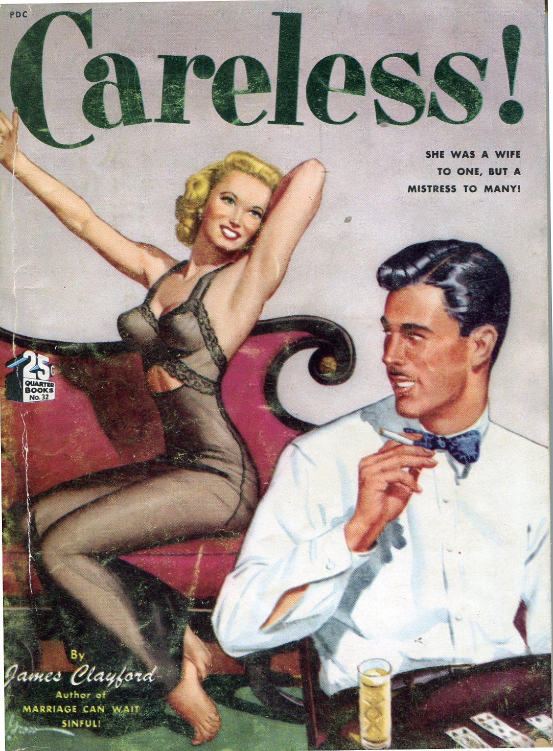 PaperBack Bill Crideru0027s Pop Culture Magazine 5116