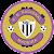 Nama Julukan Klub Sepakbola C.D. Nacional