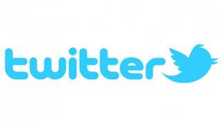 Understanding Twitter's Failure To Monetize Its Brand