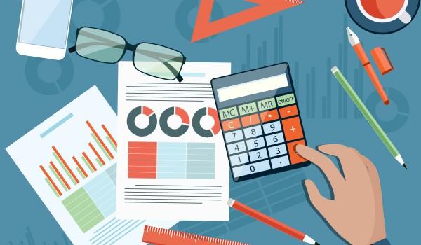 اليك 10 نفقات تهديد خطتك المالية