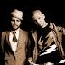 Concierto de Calle 13 en Madrid