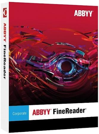 Finereader-15.png
