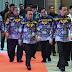 Presiden Jokowi: Pertama Kali dalam 20 Tahun Indonesia Dapat Pengakuan Internasional