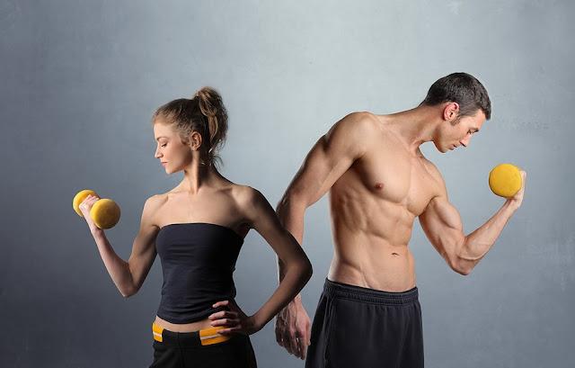 Controle, Ganho, Perda, Peso, Esportes, Nutrição Esportiva, Musculação, Jovens, Mulheres, Homens, Distúrbios Alimentares
